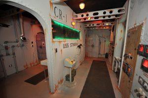 Countdown Escape Room Now Open At Bates Motel Escape